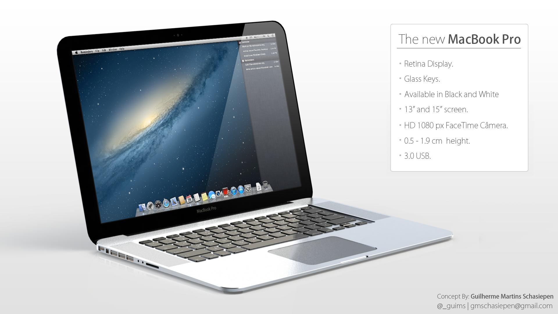 macbook pro retina display wallpaper 988972