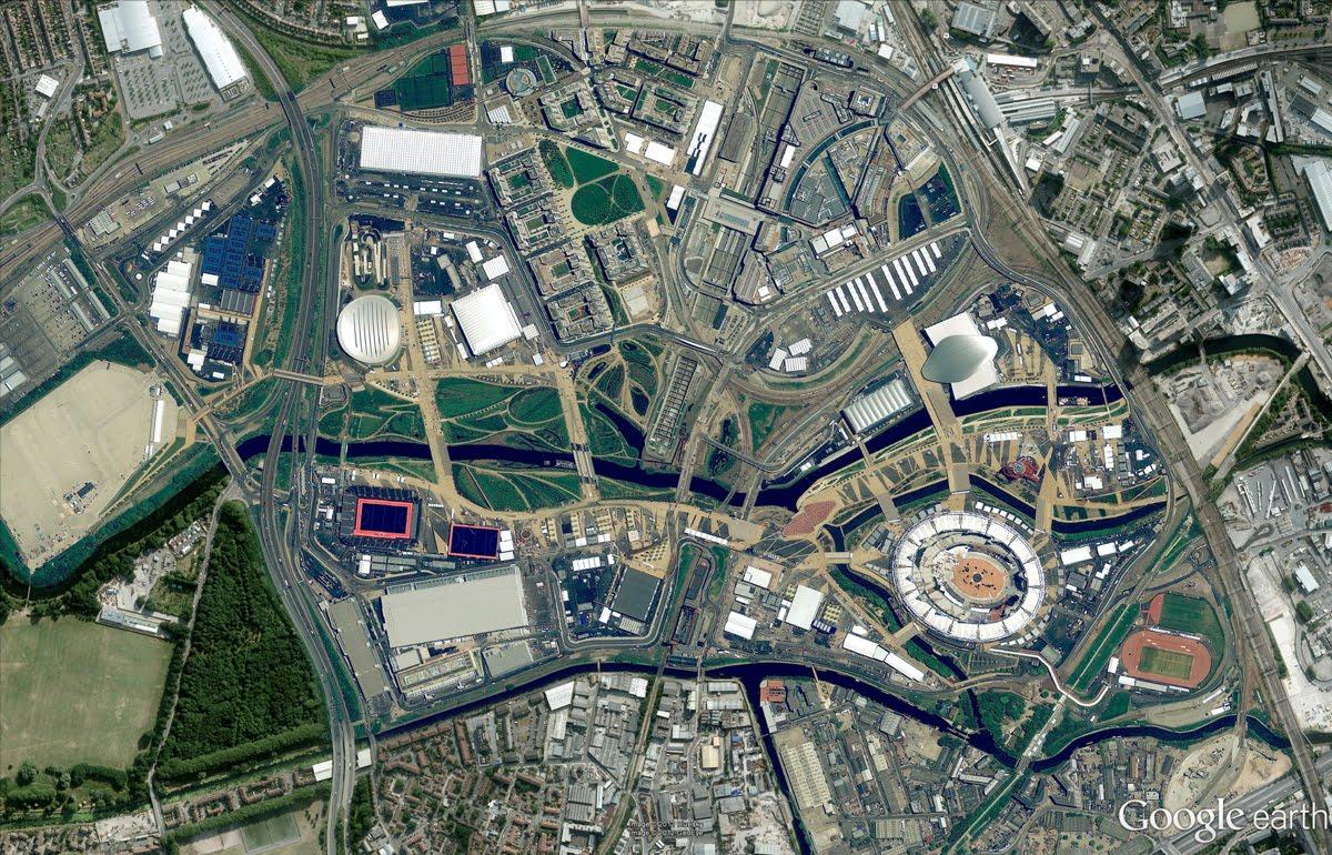Harta Harta Romaniei Satelit Google