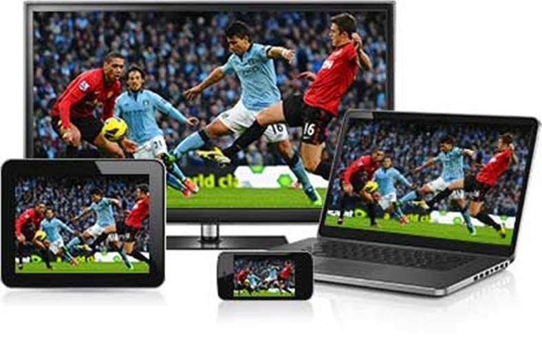 tv-live-online-meciuri-fotbal-iphone-ipad-smartphone-tableta-calculator