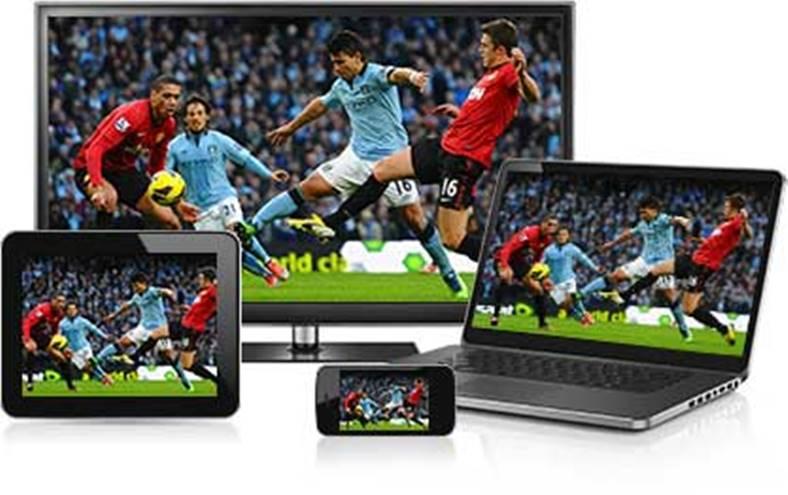 tv-live-online-meciuri-fotbal-iphone-ipad-smartphone-tableta-calculator