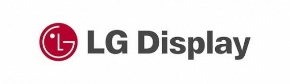 lg-display