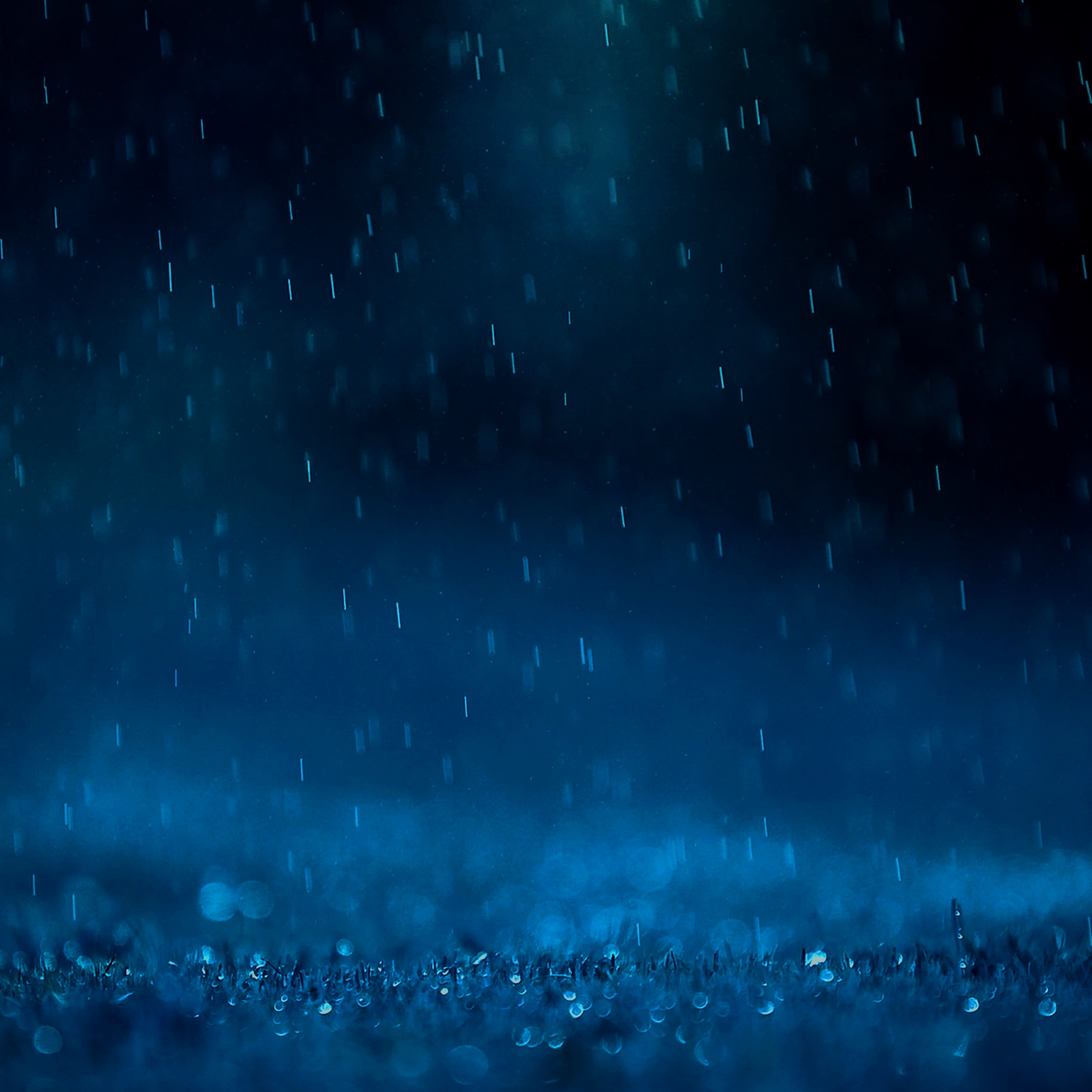 rain wallpaper iphone
