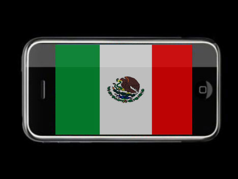 iphone-mexic