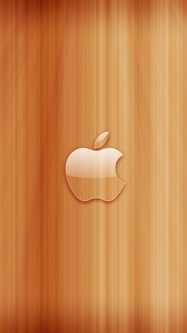 30 Wallpaper Uri Retina Pentru Iphone Ipod Touch Ipad Si