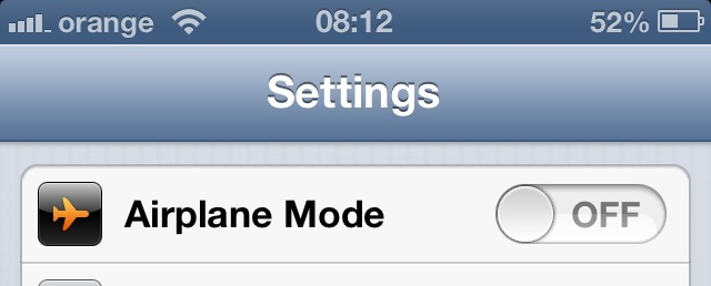 what is airplane mode on my iphone shake air activeaza airplane mode printr o simpla 7882