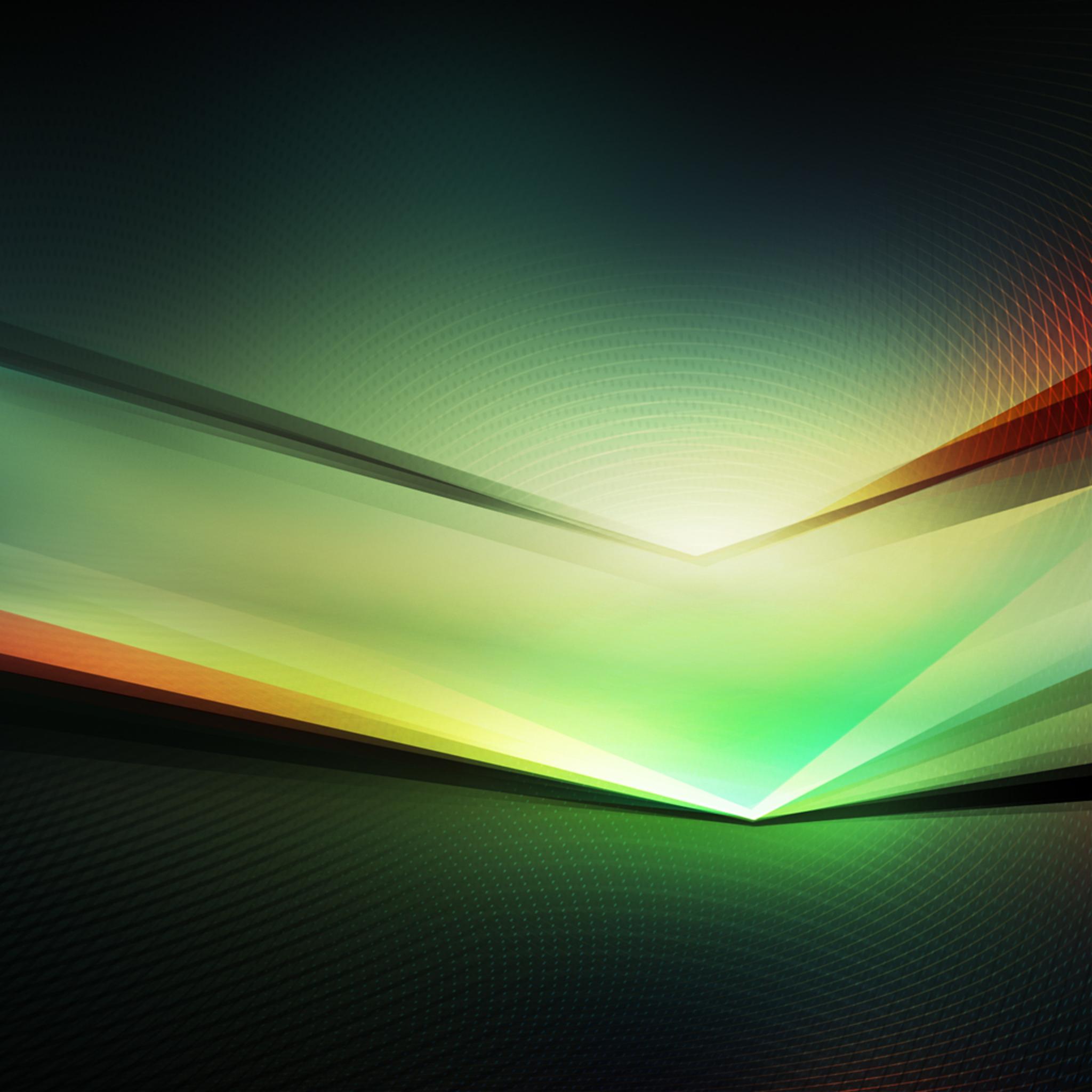 my ipad wallpaper hd live colors 19 2048x2048 apps