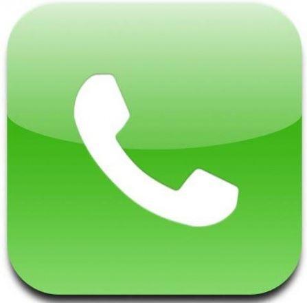 RSAP Bluetooth implementeaza sistemul remote SIM Access