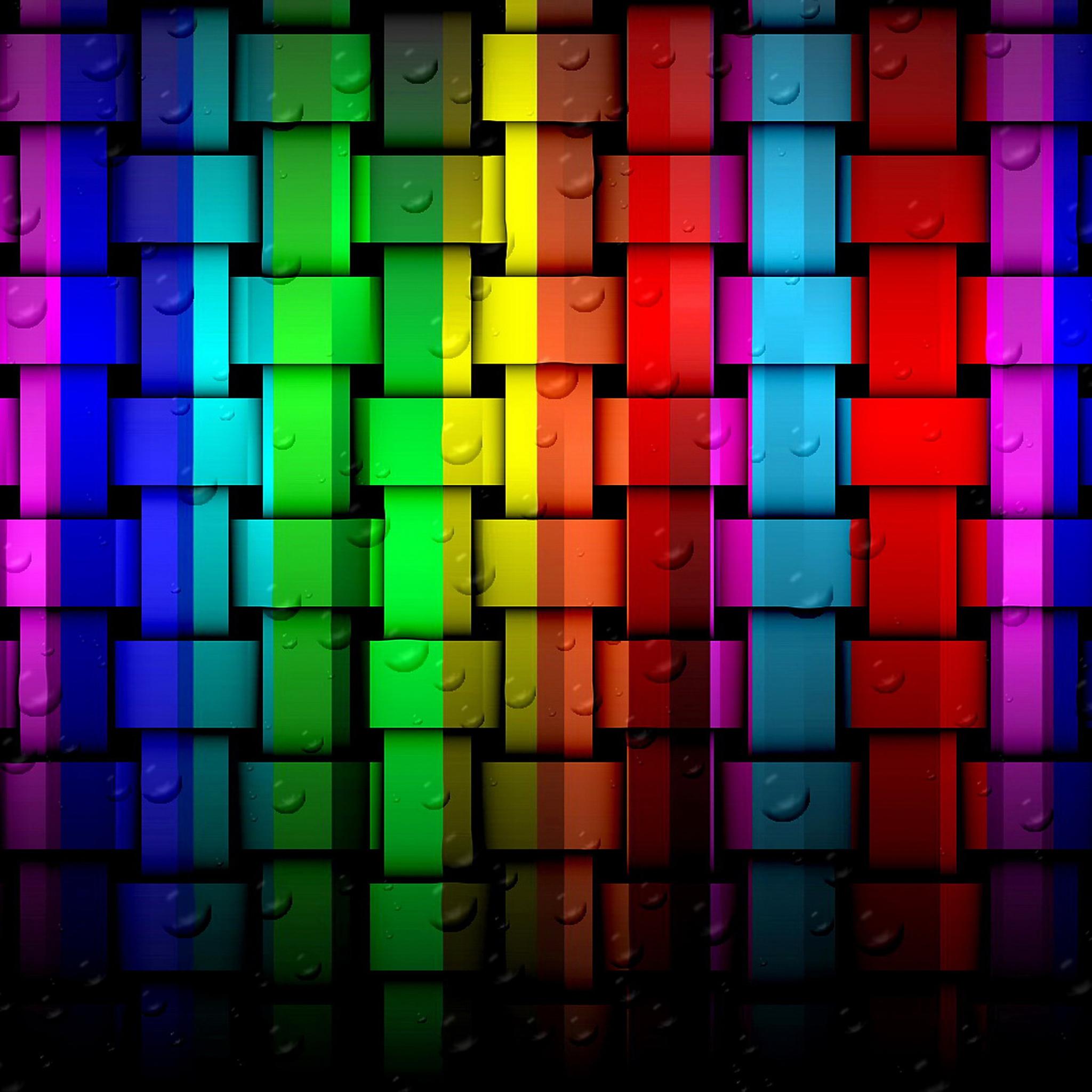 30 De Wallpaper-uri Retina Pentru IPhone, IPod Touch, IPad