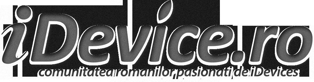 idevice logo mare1
