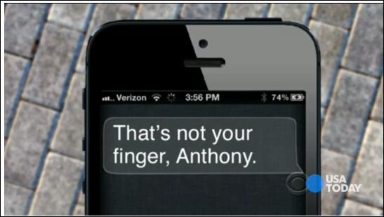David Letterman si Jimmy Fallon iau in ras noile iPhone ...