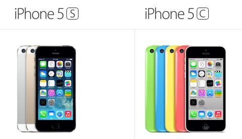 iata cele mai bune jocuri pentru iphone 5s si iphone 5c idevice ro