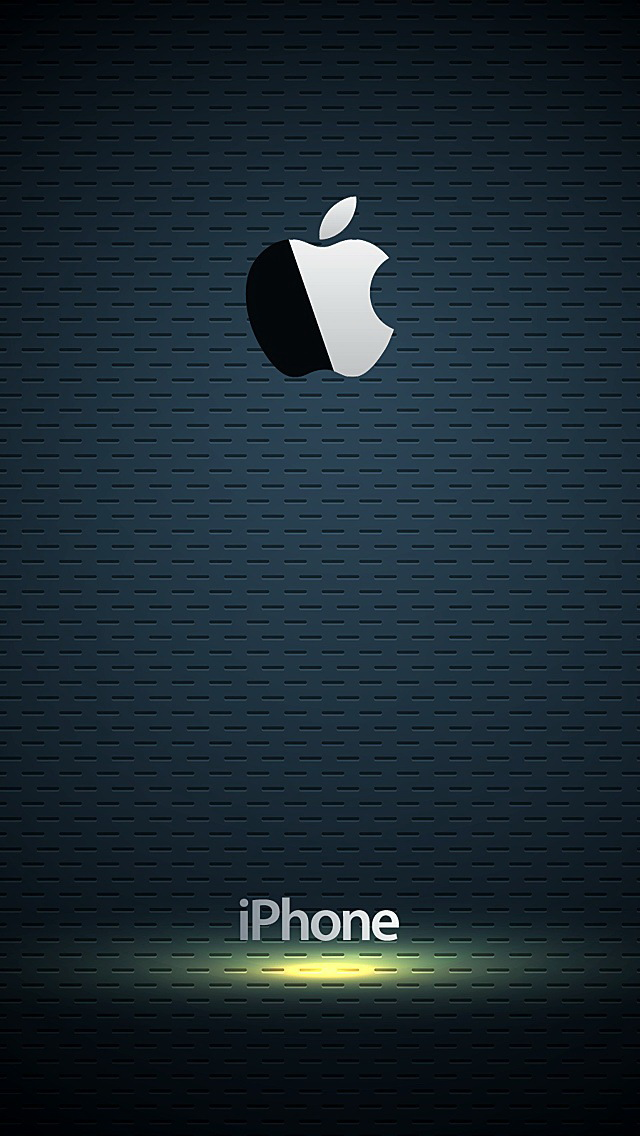 30 de wallpaper uri retina pentru iphone ipod touch ipad si iphone 5. Black Bedroom Furniture Sets. Home Design Ideas