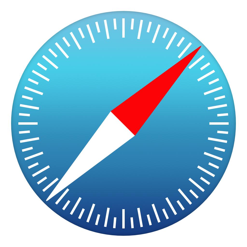 Safari iOS 7 - iDevice.ro