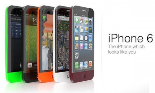 when did the iphone 6 come out iphone 6 primele detalii hardware apar pe 20588