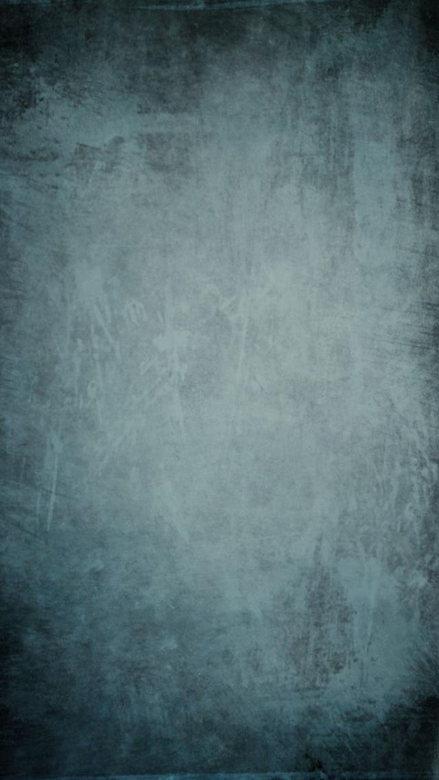 30 De Wallpaper Uri Retina Pentru Iphone Ipod Touch Ipad