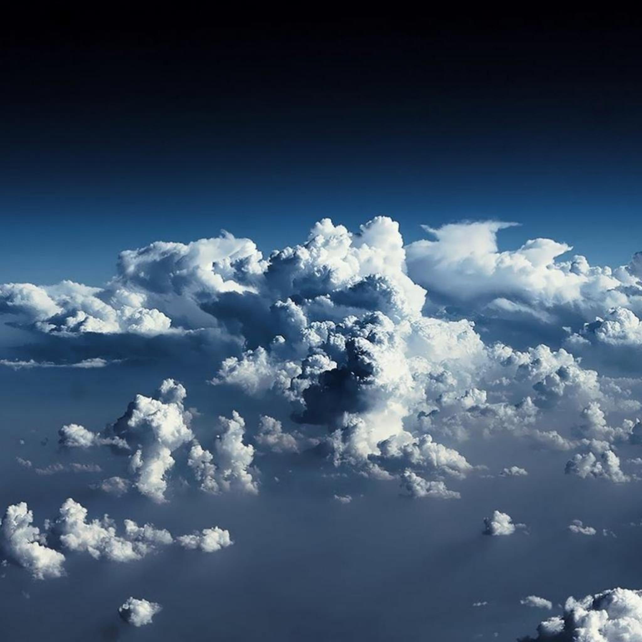 gallery-21_space-my-ipad-retina-wallpaper-hd-space-upper-atmosphere