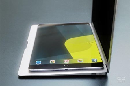 iPad Pro concept 2014 - iDevice.ro 5