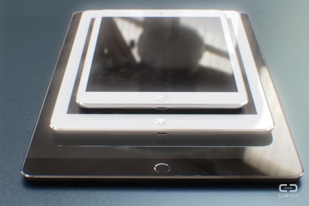 iPad Pro concept 2014 - iDevice.ro 8