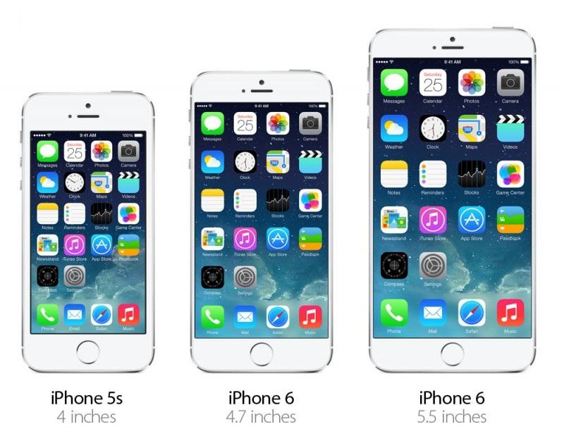 costo del iphone 6s plus