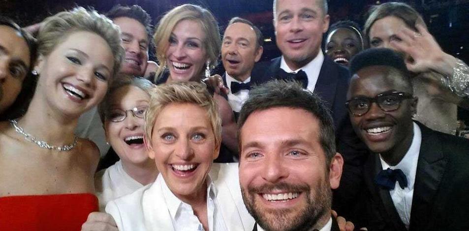 Iata cat a platit Samsung pentru a sponsoriza ceremonia de decernare a premiilor Oscar