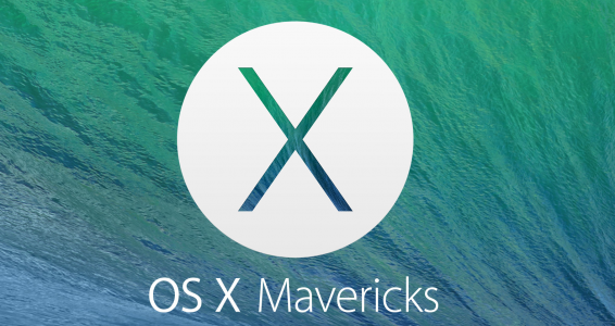 OS X Mavericks - iDevice.ro
