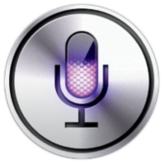 Siri - iDevice.ro
