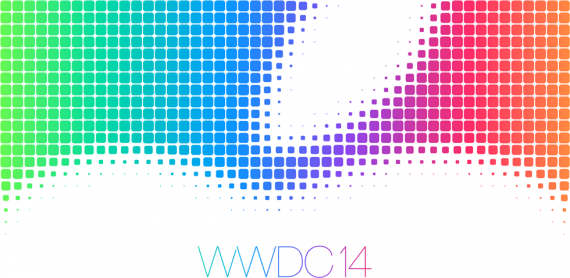 WWDC 2014 - iDevice.ro