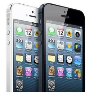 iPhone 5 4G Romania - iDevice.ro