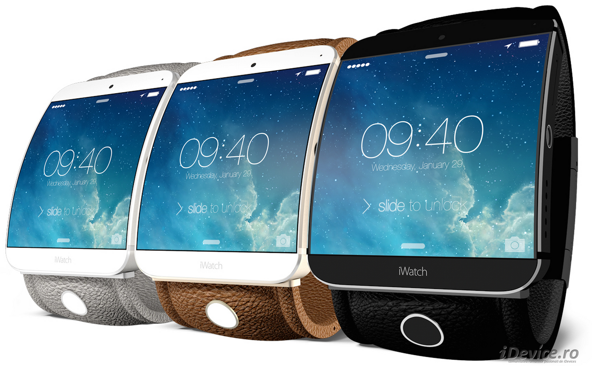 iWatch concept paste - iDevice.ro 6