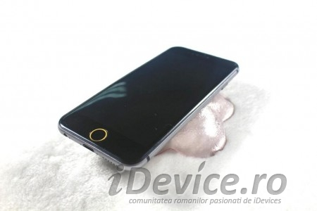 iPhone 6 panou frontal ecran de 4.7 inch - iDevice.ro