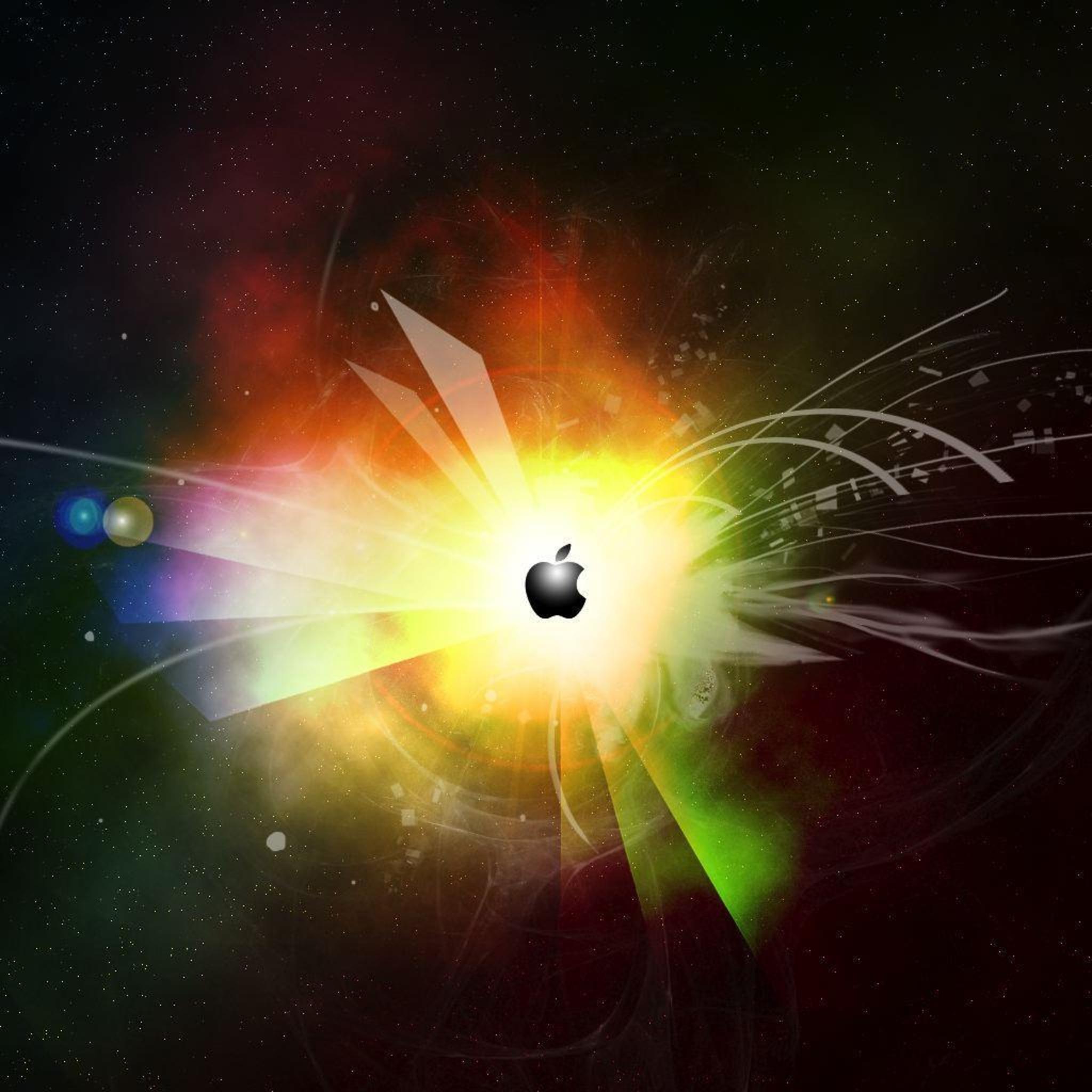 30 de wallpaper uri retina pentru iphone ipod touch ipad - Space iphone wallpaper retina ...