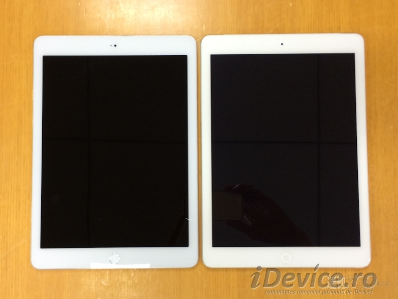 iPad Air 2 imagini - iDevice.ro 1