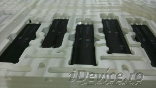 iphone 6 baterie iDevice.ro