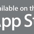 aplicatii noi