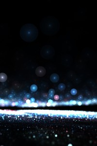 640x960 (2)