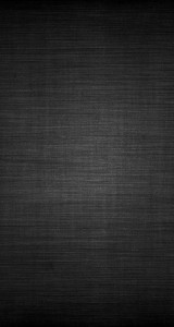 Abstract-Gray-Texture-Background-iphone-5-ios7-wallpaper-ilikewallpaper_com