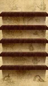 Bookshelf (24)