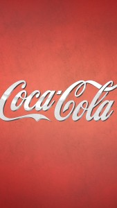 CocaCola-Ad-iphone-5-wallpaper-ilikewallpaper_com