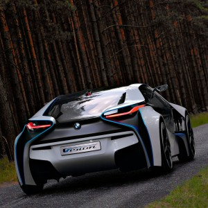 Concept-Car-BMW--ipad-air-wallpaper-ilikewallpaper_com