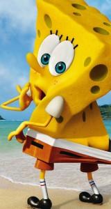 Funny-Spongebob-Squarepants-iphone-5-ios7-wallpaper-ilikewallpaper_com