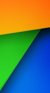Geometry-Color-Block-iphone-5-ios7-wallpaper-ilikewallpaper_com