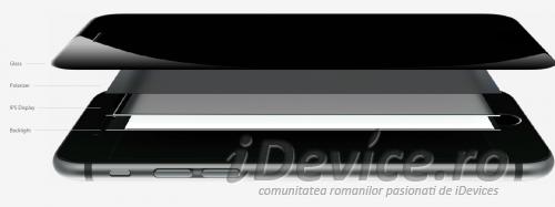 Retina HD 1