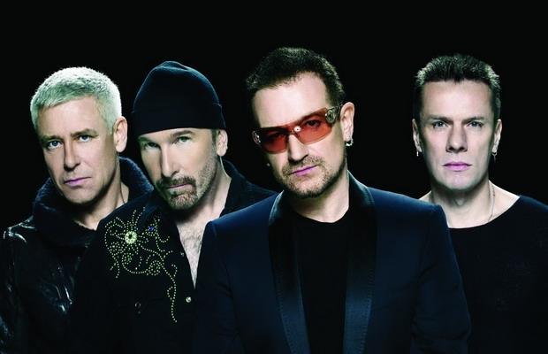 U2 - iPhone 6 - iDevice.ro