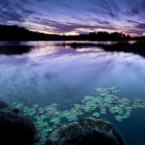 Wonderful-Lake-Landscape-ipad-air-wallpaper-ilikewallpaper_com
