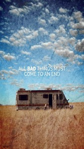 all-bad-things-come-to-an-end