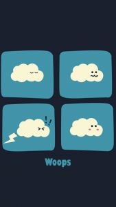 cloud-fart