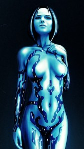 cortana-hologram
