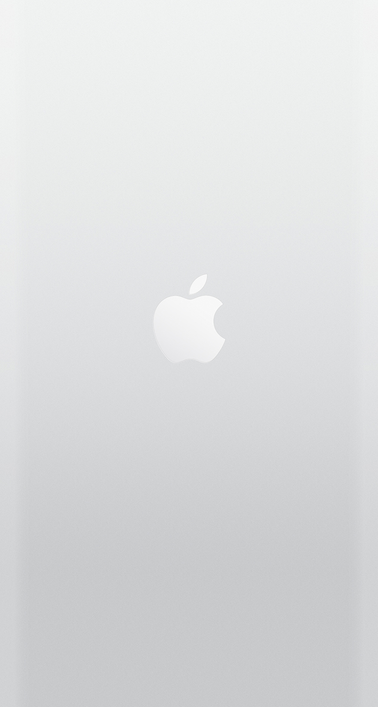 Iphone 6 iphone 6 plus wallpaper - Wallpaper iphone 5s space grey ...
