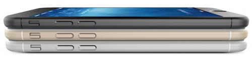 iPhone 6 lansare - iDevice.ro