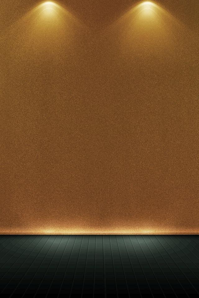 30 de wallpaperuri retina pentru iphone ipod touch ipad